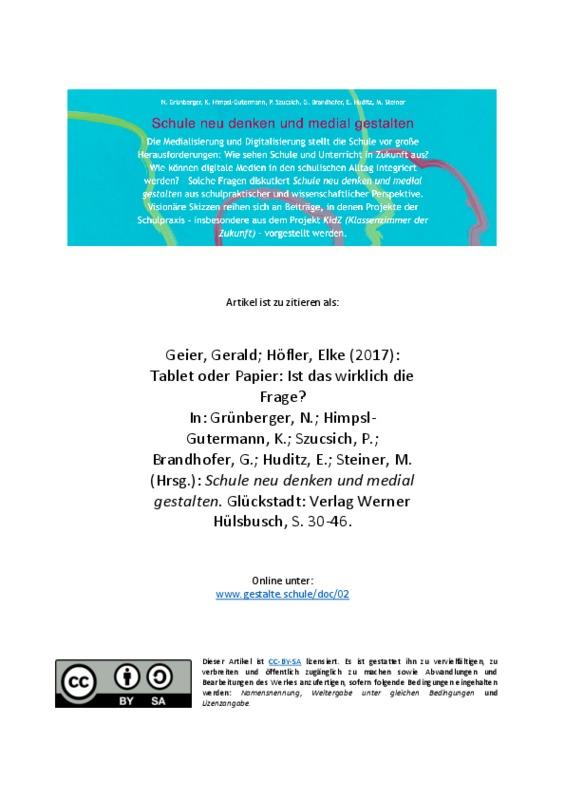 doc02-Geier-Hoefler.pdf