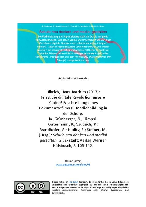 doc06-Ulbrich.pdf