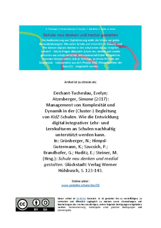 doc08-Dechant-Atzesberger.pdf