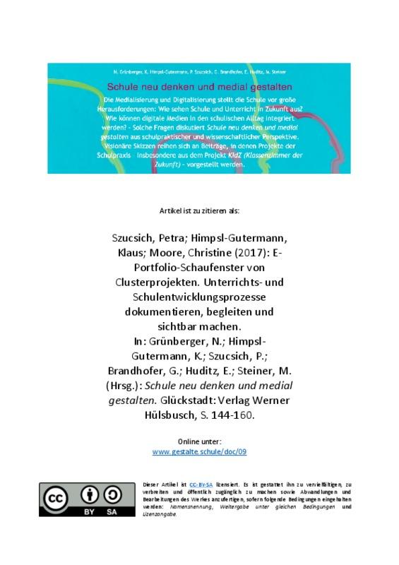 doc09-Szucsich-Himpsl-Gutermann-Moore.pdf