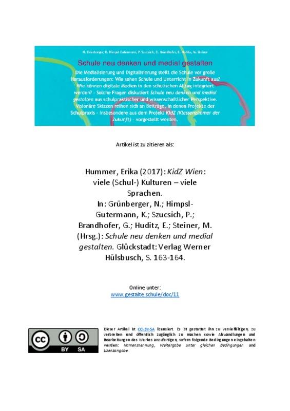 doc11-Hummer.pdf