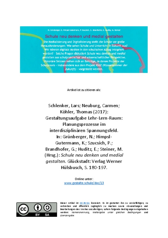 doc13-Schlenker-Neuburg-Koehler.pdf