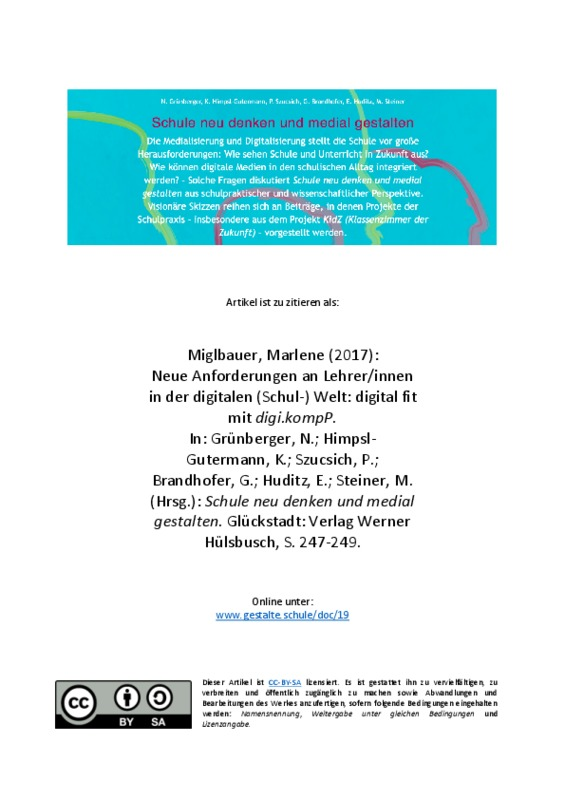 doc19-Miglbauer.pdf