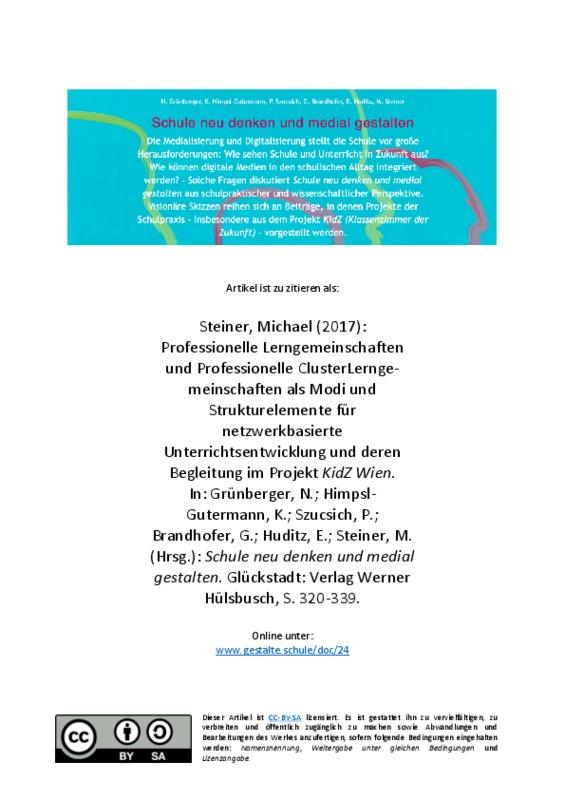 doc24-Steiner.pdf