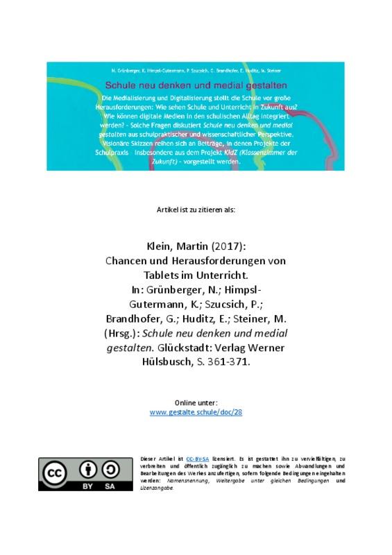 doc28-Klein.pdf