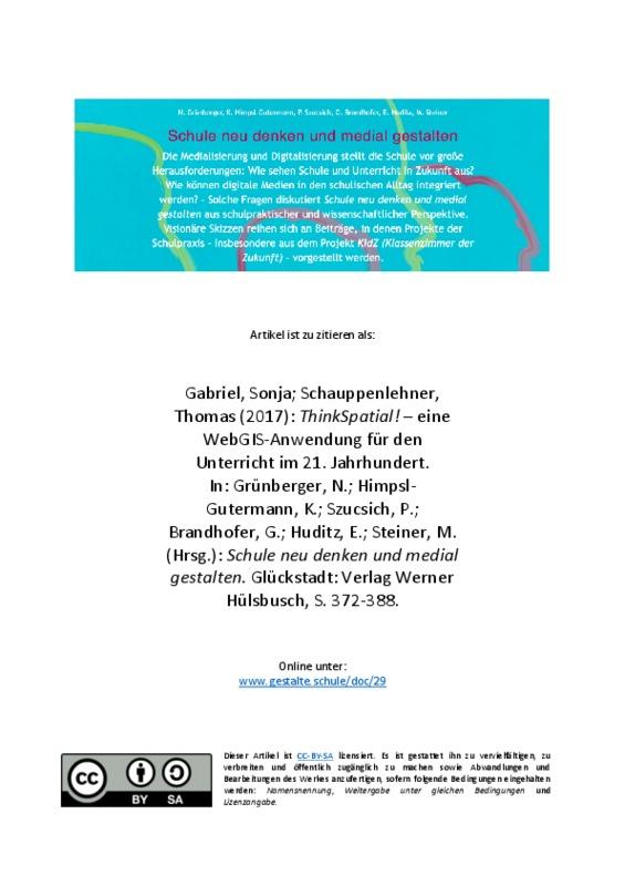 doc29-Gabriel-Schauppenlehner.pdf