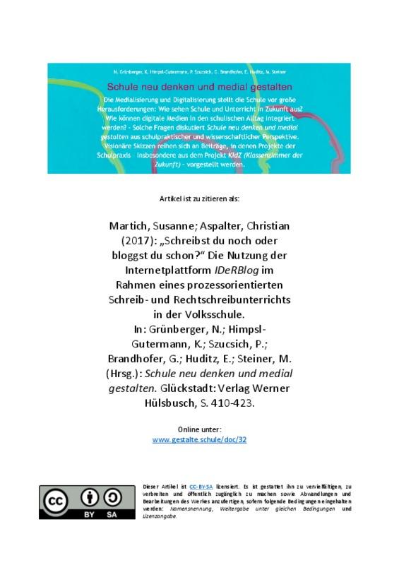 doc32-Martich-Aspalter.pdf
