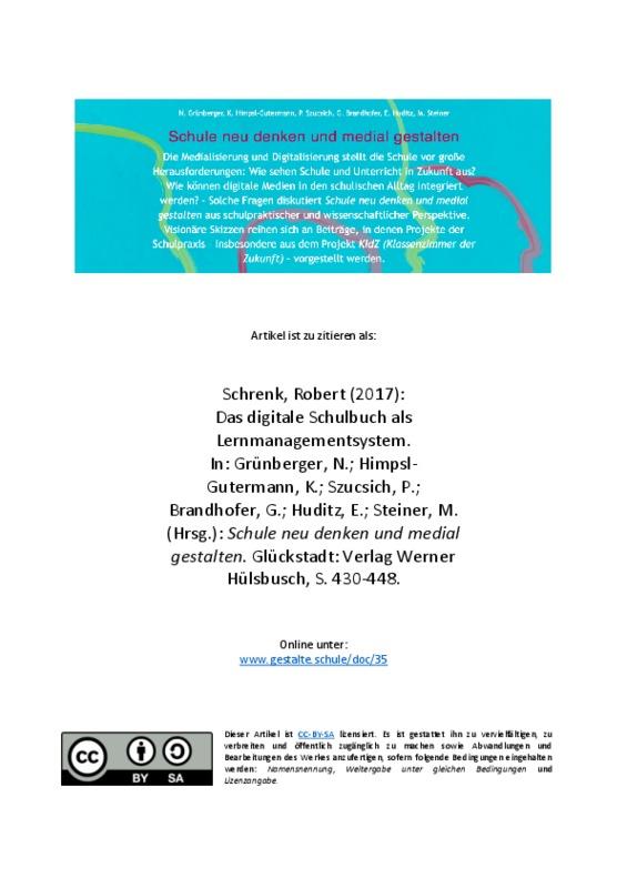doc35-Schrenk.pdf