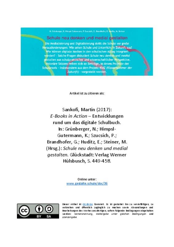 doc36-Sankofi.pdf