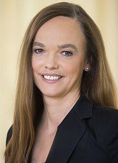 Sonja Hammerschmid (Bild: Andy Wenzel/BKA)