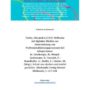 doc17-Totter.pdf