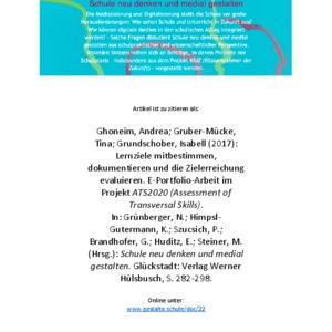 doc22-Ghoneim-Gruber-Grundschober.pdf