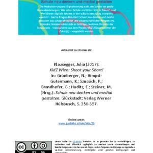 doc26-Klausegger.pdf