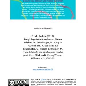 doc27-Prock.pdf