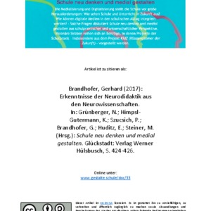doc33-Brandhofer.pdf