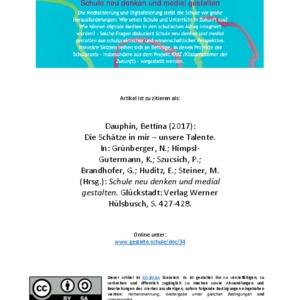doc34-Dauphin.pdf