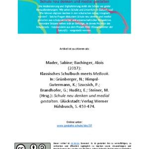 doc37-Mader-Bachinger.pdf