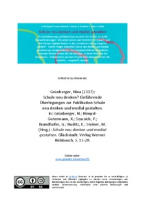 doc01-Gruenberger.pdf
