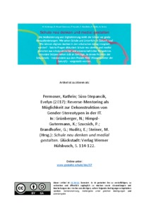 doc07-Permoser-Suess-Stepancik.pdf