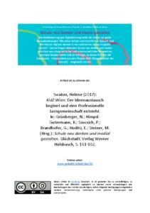 doc10-Swaton.pdf