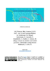 doc14-Gril-Jilka.pdf