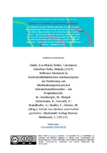 doc16-Glade-Reder-Schiefner-Rohs.pdf