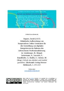doc20-Bogner.pdf