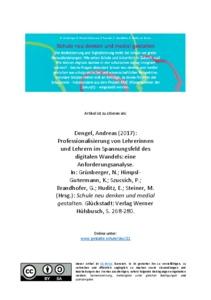 doc21-Dengel.pdf