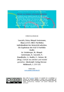doc23-Szucsich-Himpsl-Gutermann.pdf
