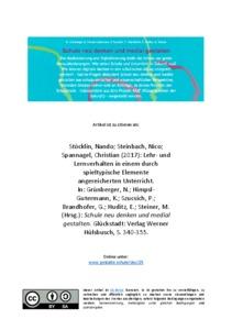 doc25-Stoecklin-Steinbach-Spannagel.pdf