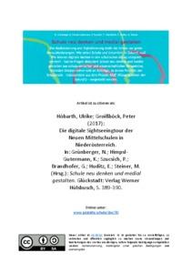 doc30-Hoebarth-Groissboeck.pdf