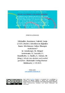 doc31-Edtstadler-Gabriel.pdf